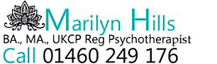 | Counselling Somerset